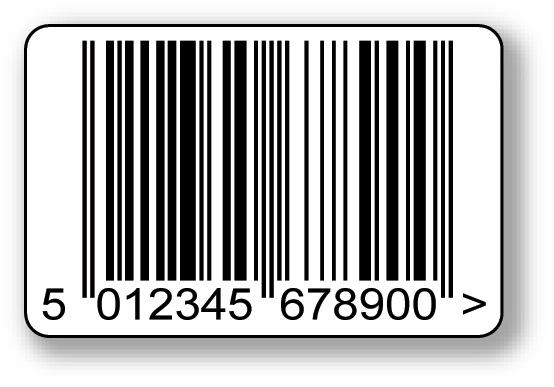 barcode for magazine cover pictures to pin on pinterest