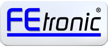FEtronic-Logo-auf-platte